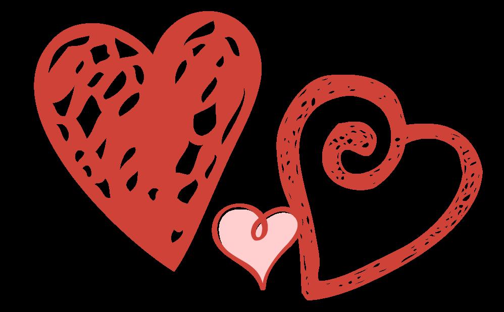 HeartCluster