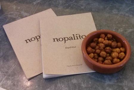 Nopalito1