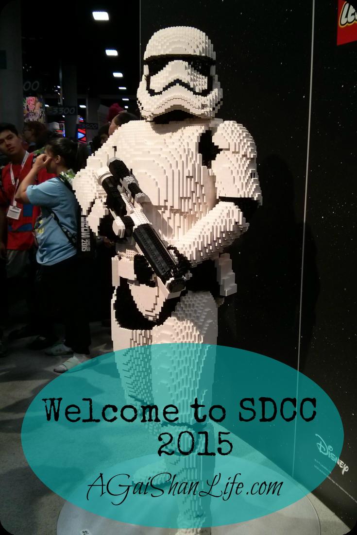 SDCC6
