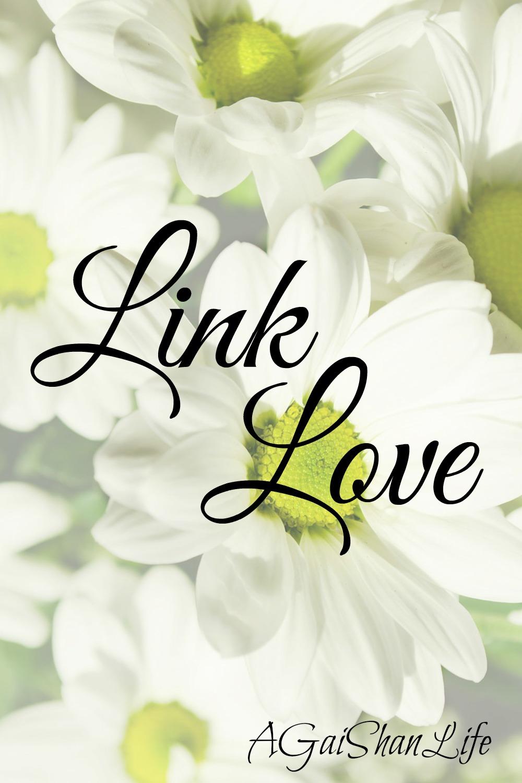 LinkLove